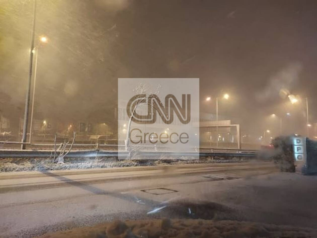 https://cdn.cnngreece.gr/media/news/2021/02/15/254684/photos/snapshot/Kifissia-150620082_767140187549476_8804300012997310608_n.jpg