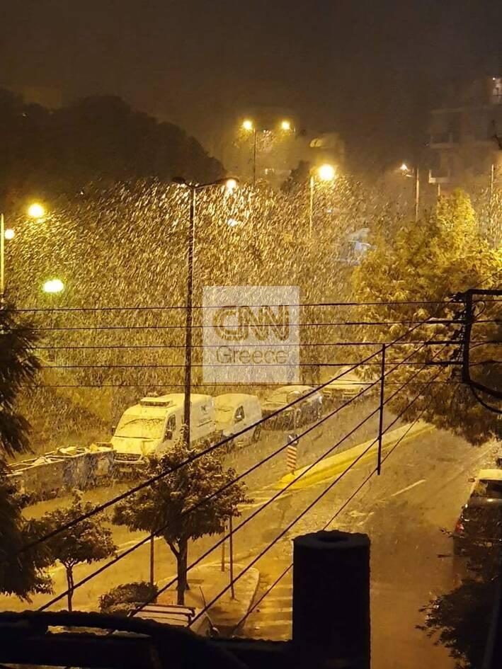 https://cdn.cnngreece.gr/media/news/2021/02/15/254684/photos/snapshot/agios-dimitrios.jpg