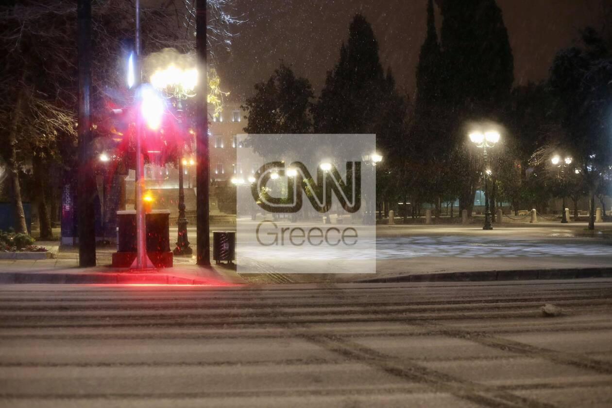 https://cdn.cnngreece.gr/media/news/2021/02/15/254684/photos/snapshot/athina-hionia-478350029840791_7618000907910385741_n.jpg