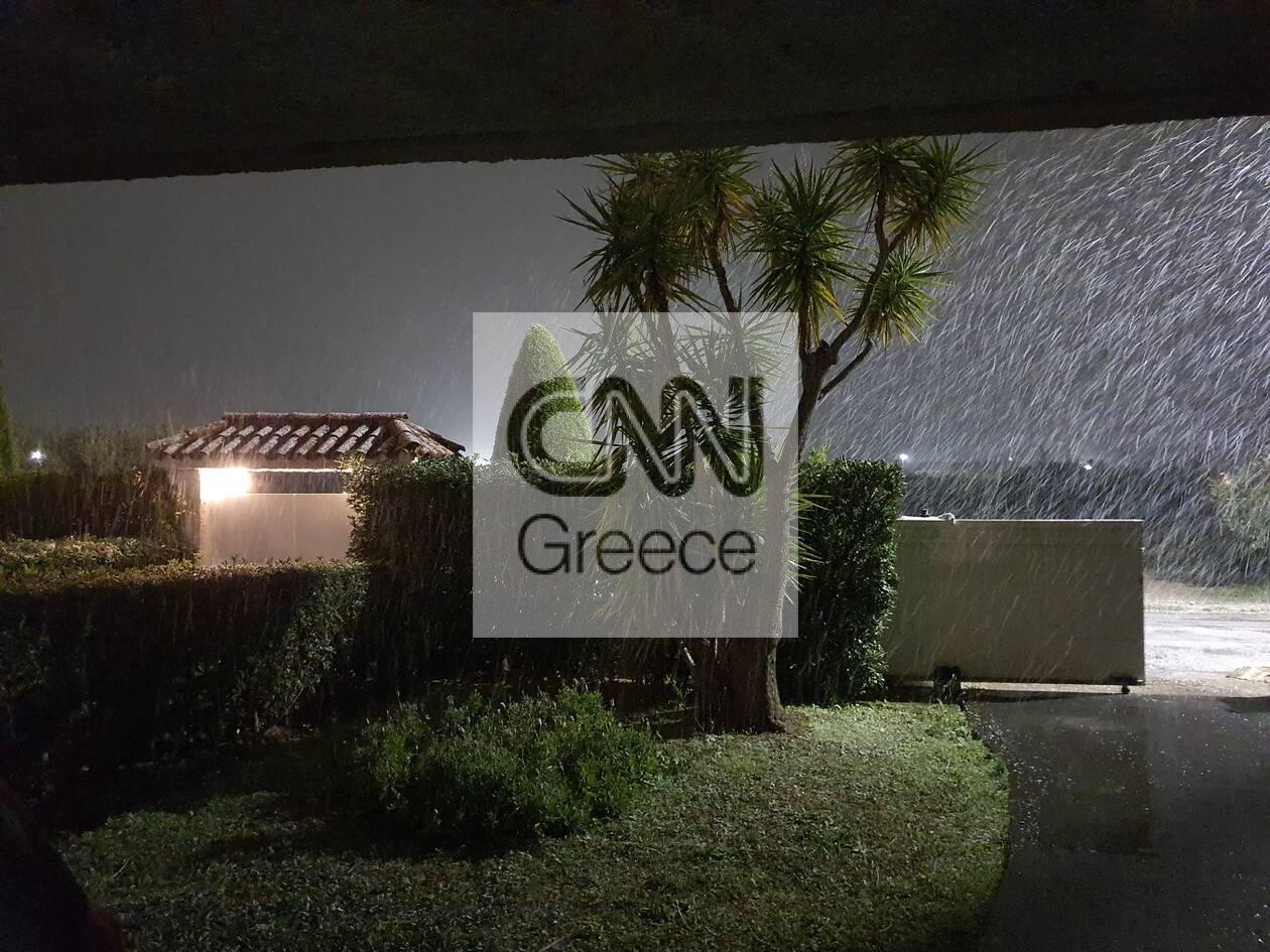 https://cdn.cnngreece.gr/media/news/2021/02/15/254684/photos/snapshot/glyfada12.jpg