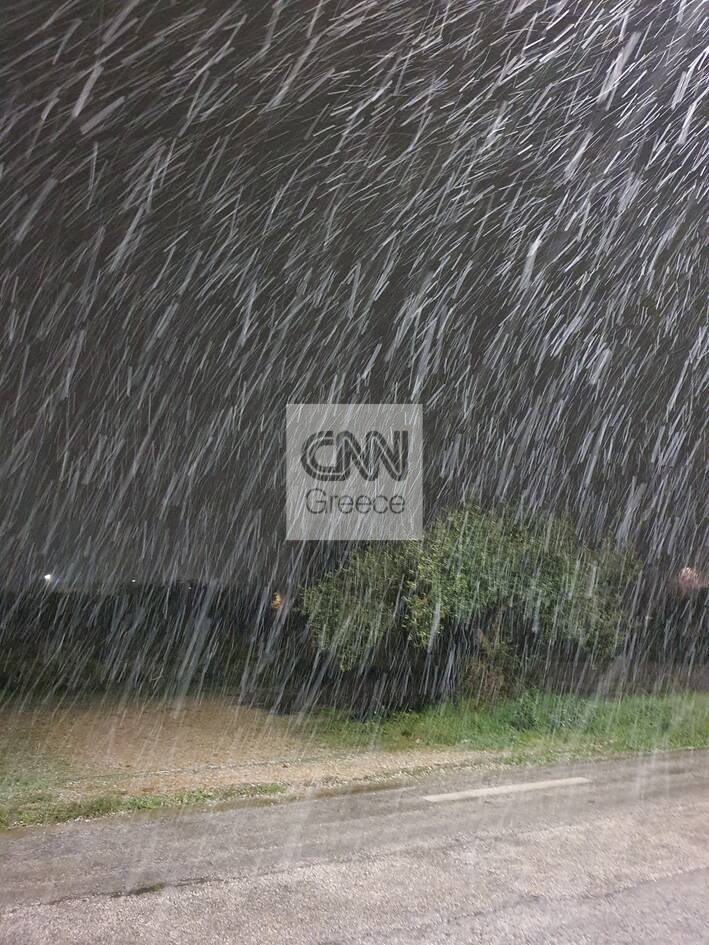 https://cdn.cnngreece.gr/media/news/2021/02/15/254684/photos/snapshot/glyfada13.jpg