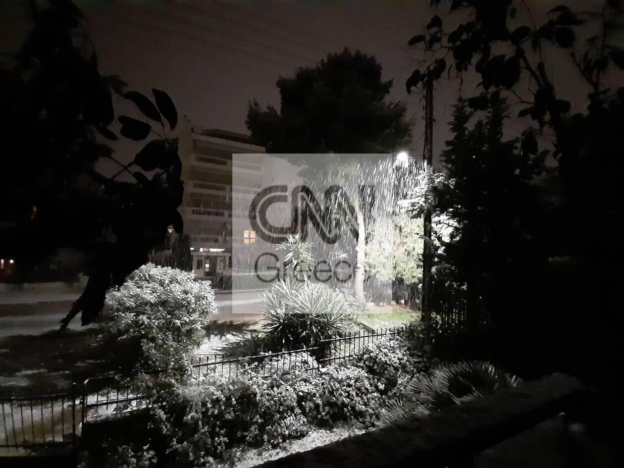 https://cdn.cnngreece.gr/media/news/2021/02/15/254684/photos/snapshot/glyfada17.jpg