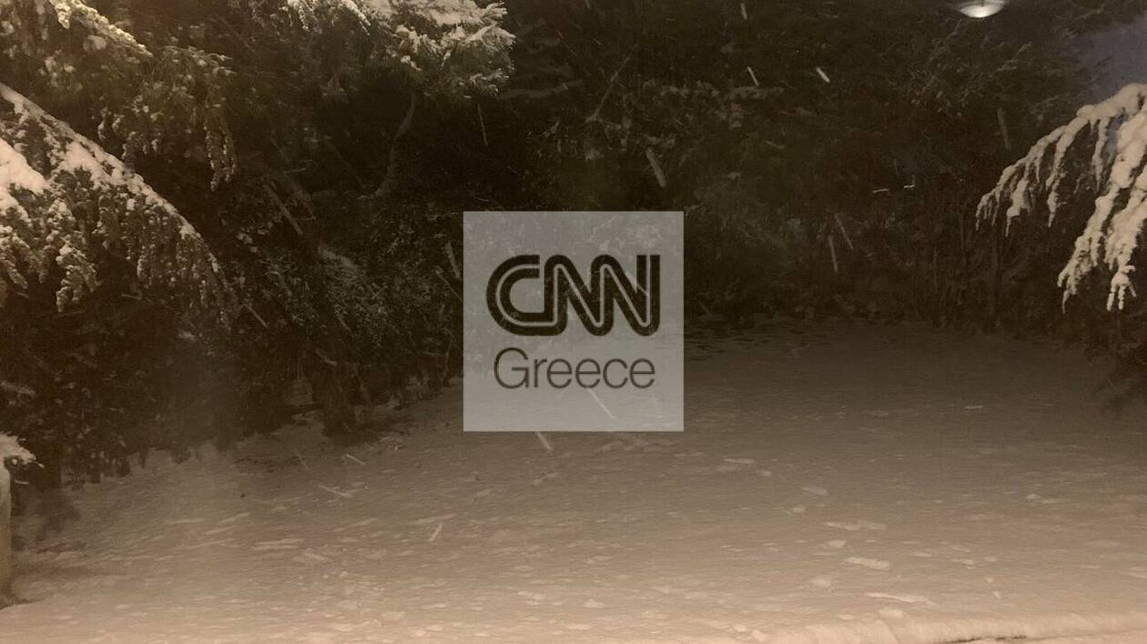 https://cdn.cnngreece.gr/media/news/2021/02/15/254684/photos/snapshot/nea-erythraia.jpg