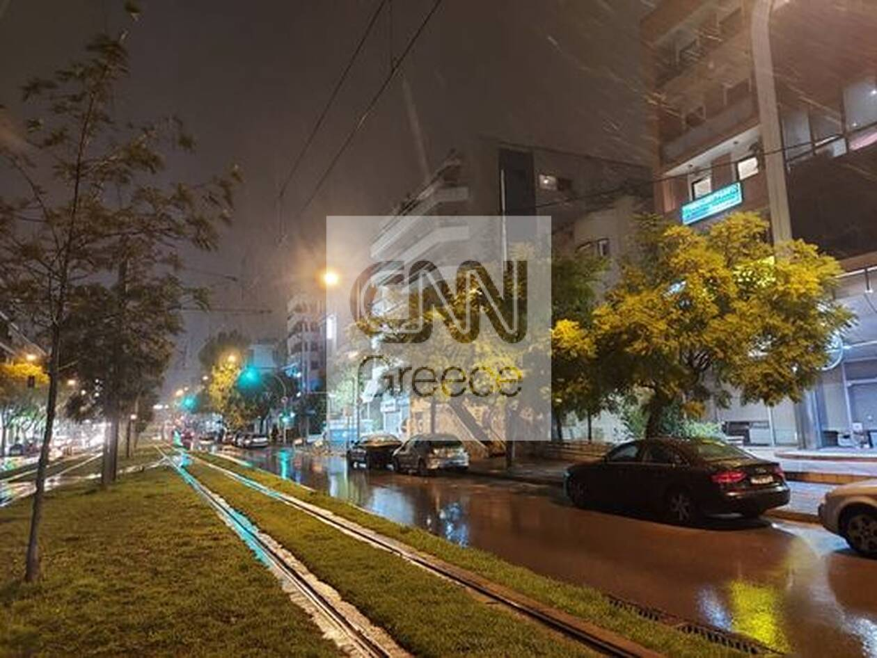 https://cdn.cnngreece.gr/media/news/2021/02/15/254684/photos/snapshot/nea-smyrni-151213242_464908157872541_7590030472838084579_n.jpg