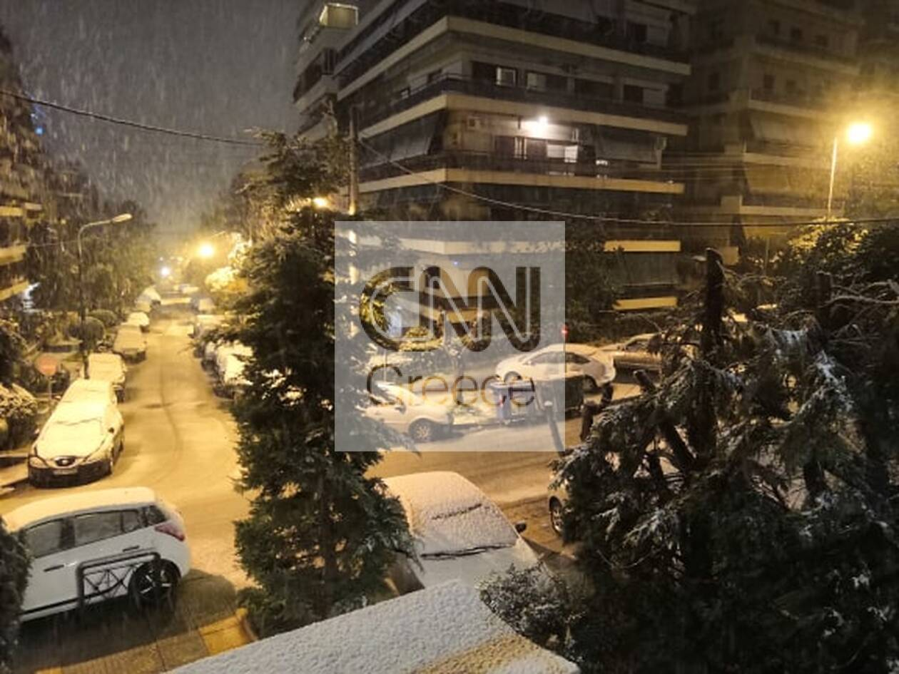 https://cdn.cnngreece.gr/media/news/2021/02/15/254684/photos/snapshot/nea-smyrni-3-1.jpg