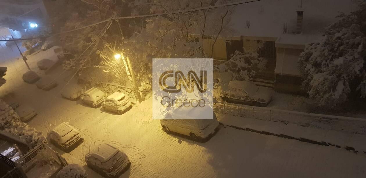 https://cdn.cnngreece.gr/media/news/2021/02/15/254684/photos/snapshot/pallini-1.jpg