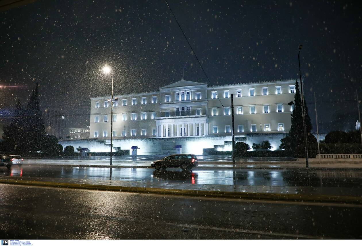 https://cdn.cnngreece.gr/media/news/2021/02/16/254706/photos/snapshot/3096043.jpg