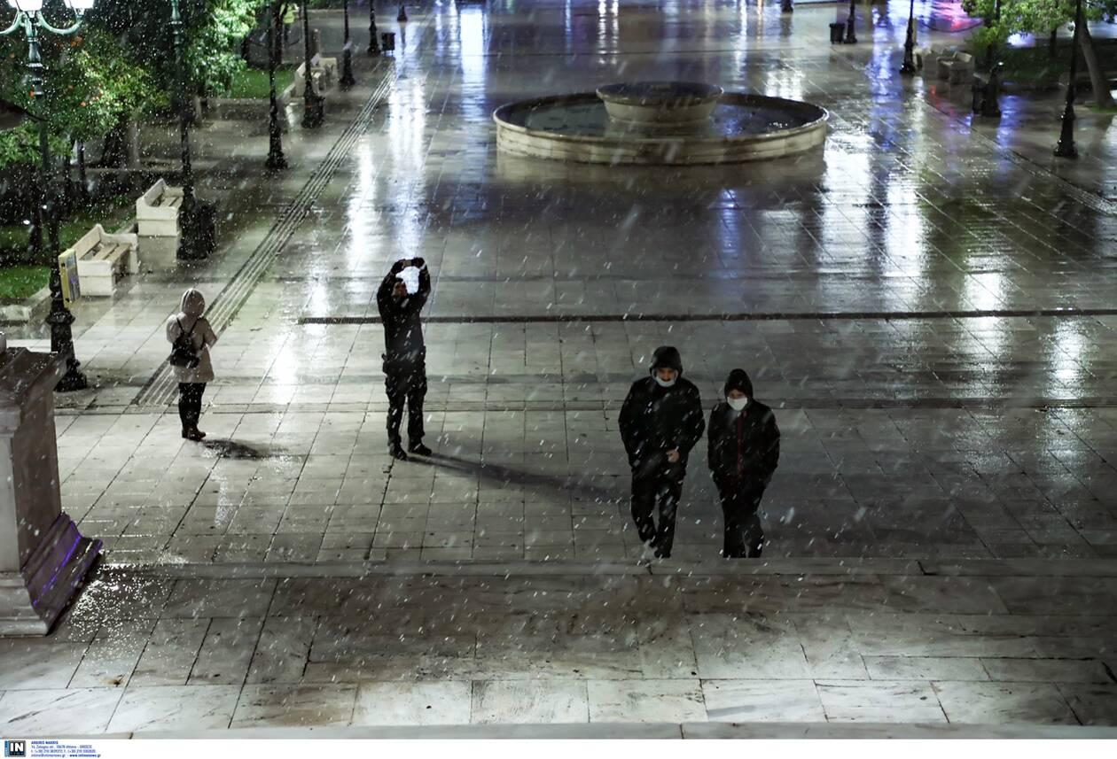 https://cdn.cnngreece.gr/media/news/2021/02/16/254706/photos/snapshot/3096048.jpg
