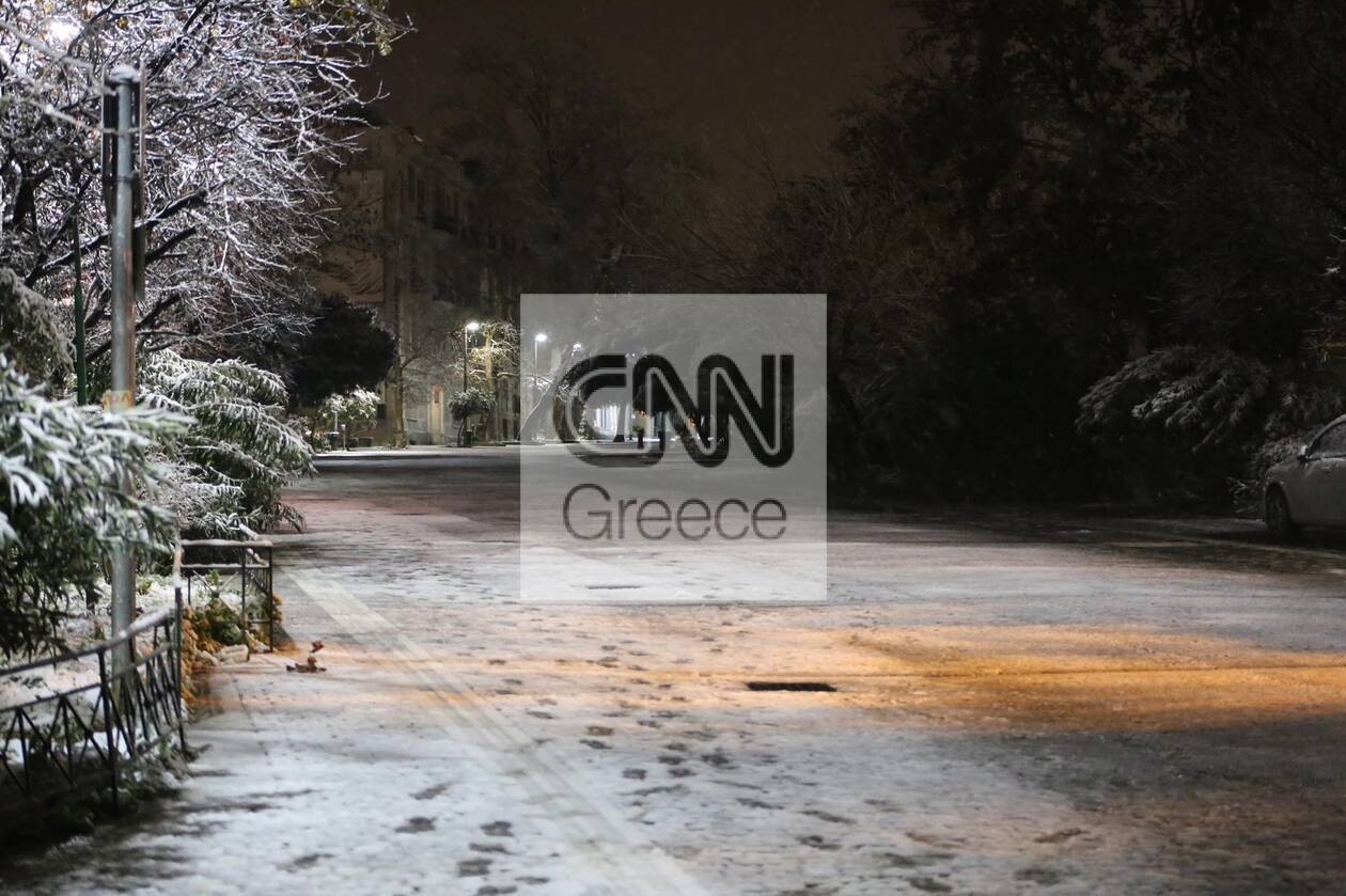 https://cdn.cnngreece.gr/media/news/2021/02/16/254706/photos/snapshot/athina-hionia-14025696336777_3691932964539533357_n.jpg