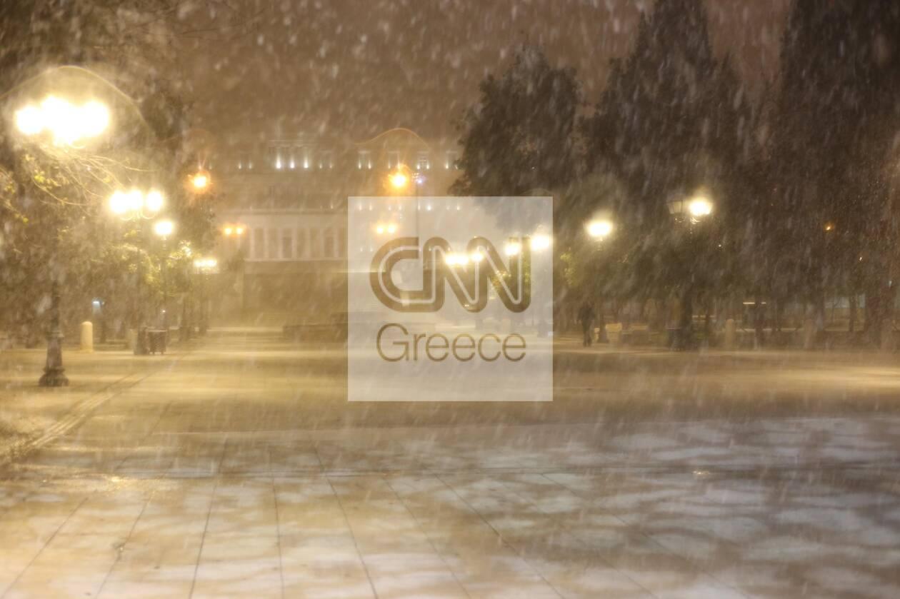https://cdn.cnngreece.gr/media/news/2021/02/16/254706/photos/snapshot/athina-hionia-58670562159156_7853892205823602305_n.jpg