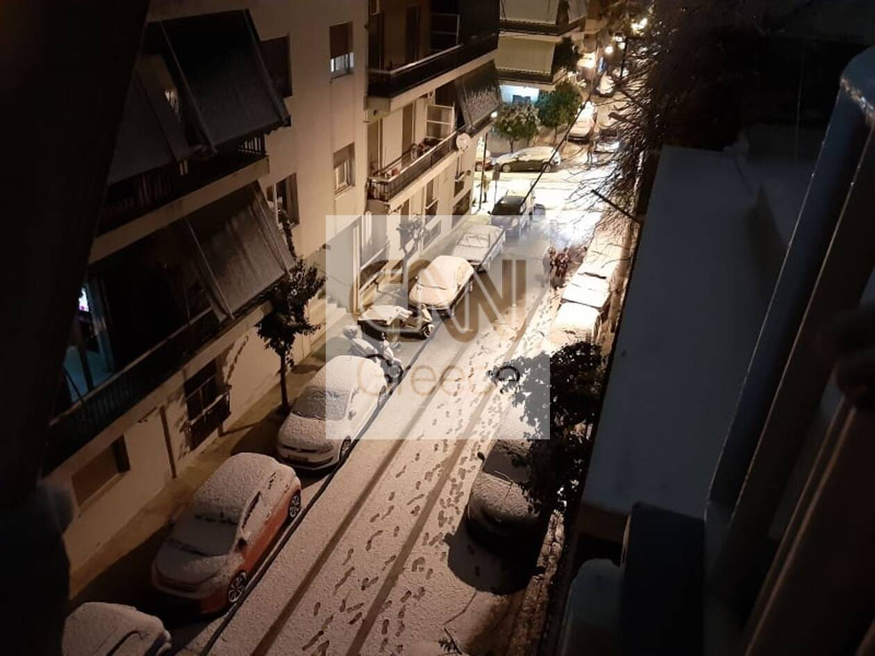 https://cdn.cnngreece.gr/media/news/2021/02/16/254706/photos/snapshot/pagkrati-1.jpg