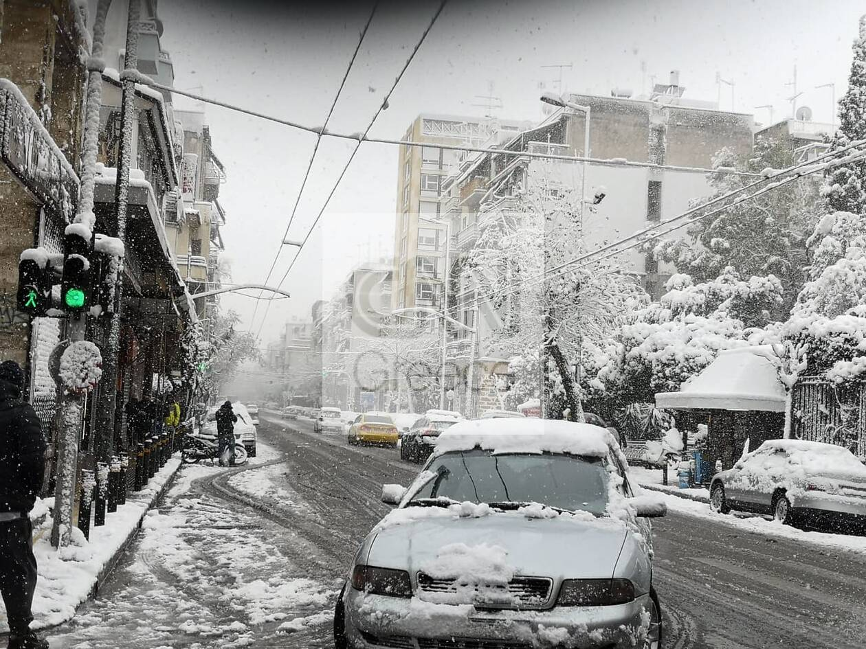 https://cdn.cnngreece.gr/media/news/2021/02/16/254706/photos/snapshot/patisia_mhdeia.jpg