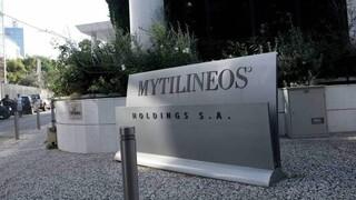 Mytilineos: Μεγάλο deal με εξαγορά φωτοβολταϊκών 1,48 GW