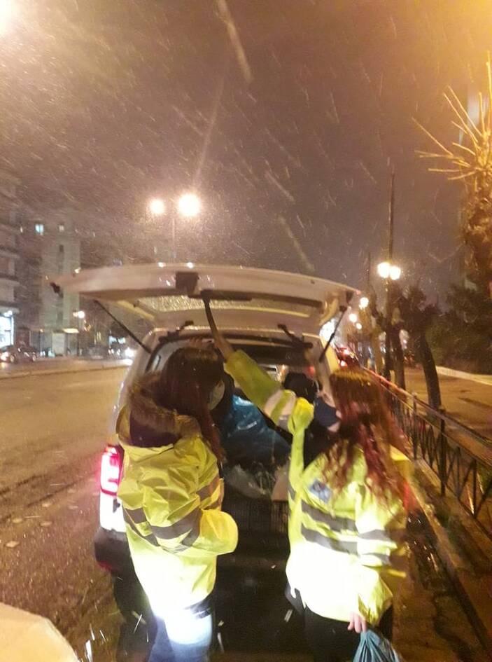 https://cdn.cnngreece.gr/media/news/2021/02/16/254720/photos/snapshot/street_work_dimos2.jpg