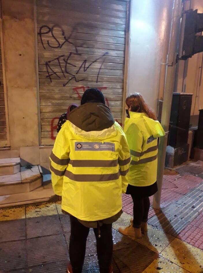 https://cdn.cnngreece.gr/media/news/2021/02/16/254720/photos/snapshot/street_work_dimos3.jpg