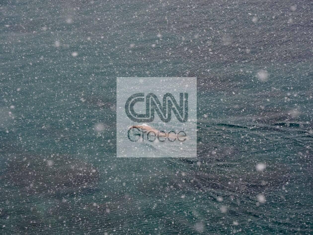 https://cdn.cnngreece.gr/media/news/2021/02/16/254731/photos/snapshot/vouliagmeni111.jpg