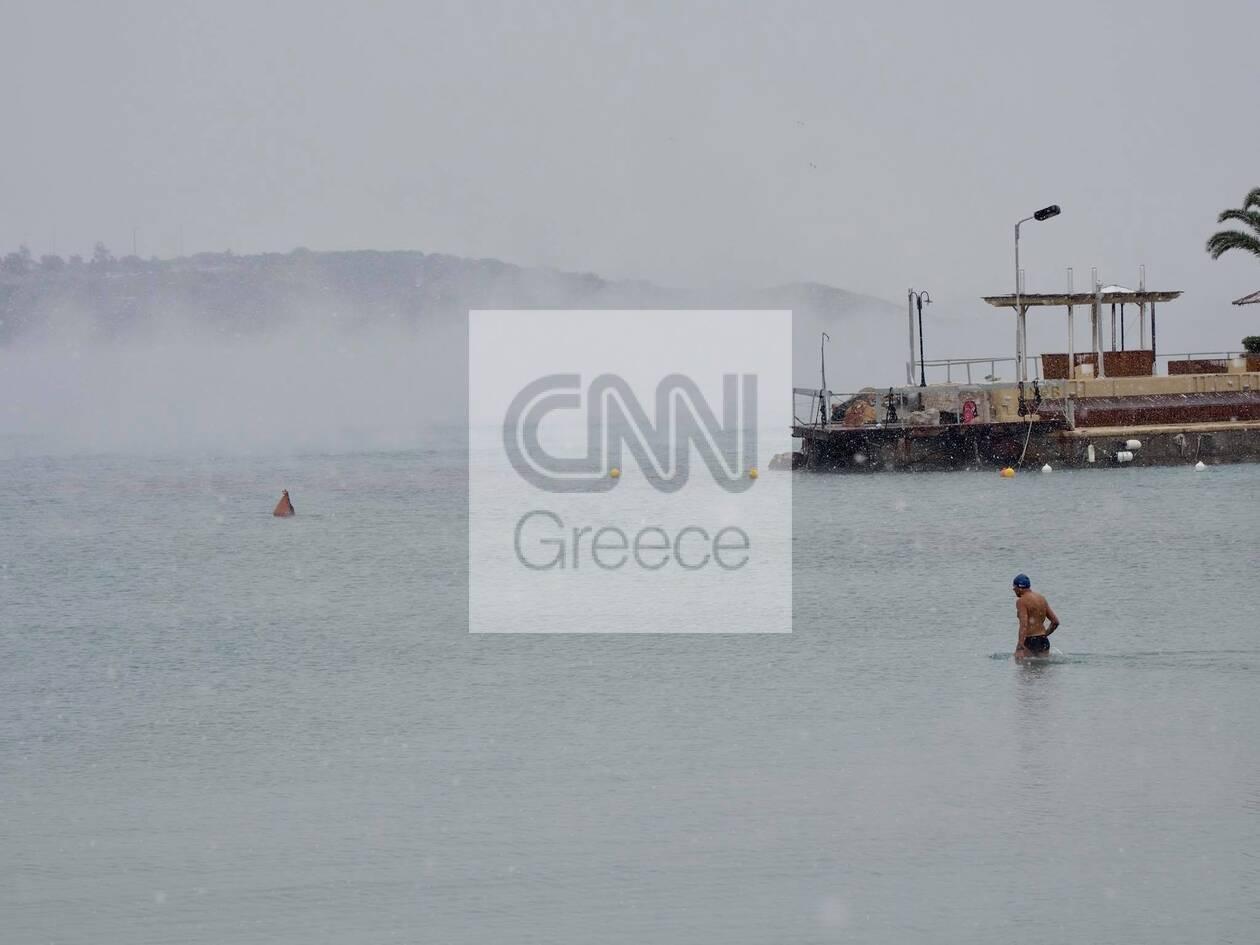 https://cdn.cnngreece.gr/media/news/2021/02/16/254731/photos/snapshot/vouliagmeni222.jpg