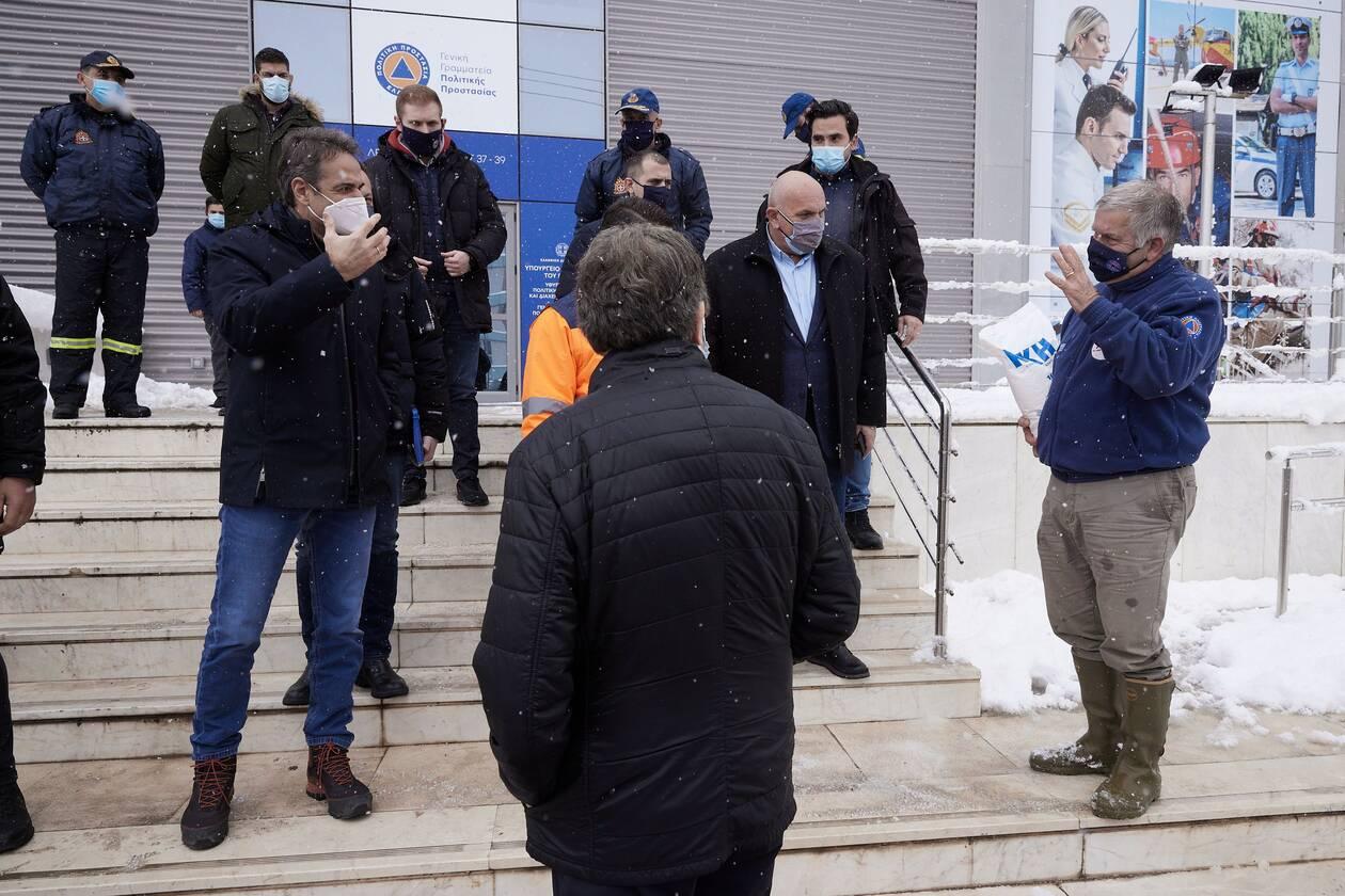https://cdn.cnngreece.gr/media/news/2021/02/16/254736/photos/snapshot/mitsotakis-F5bKGTxA.jpeg