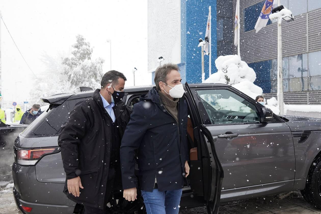 https://cdn.cnngreece.gr/media/news/2021/02/16/254736/photos/snapshot/mitsotakis-e2RkP7VQ.jpeg