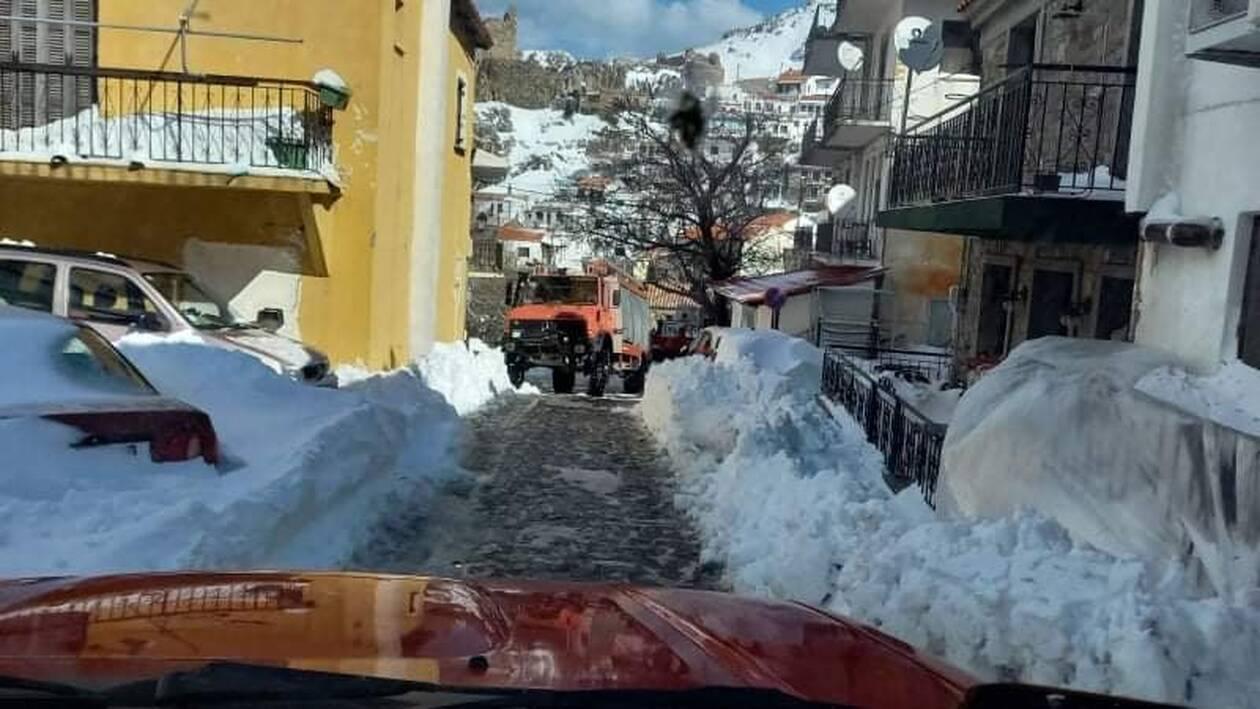 https://cdn.cnngreece.gr/media/news/2021/02/16/254740/photos/snapshot/apegkloviseis_emvolia-2.jpg