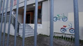 Κακοκαιρία «Μήδεια» - Κεντρική Μακεδονία: Ποια σχολεία θα παραμείνουν κλειστά την Τετάρτη
