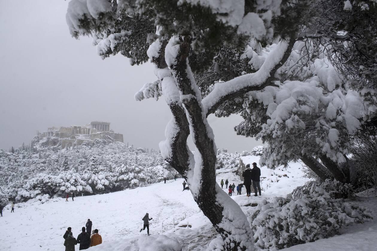 https://cdn.cnngreece.gr/media/news/2021/02/17/254862/photos/snapshot/mideia_attiki-8.jpg