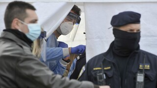 Κροατία: Σε συζητήσεις με τη Μόσχα για αγορά του ρωσικού εμβολίου παρακάμπτοντας την ΕΕ