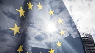 HERA Incubator: Σχέδιο ετοιμότητας της ΕΕ για τις μεταλλάξεις του κορωνοϊού