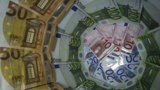 Επιστρεπτέα Προκαταβολή 5: Πίστωση 161,6 εκατ. ευρώ σε 11.707 δικαιούχους