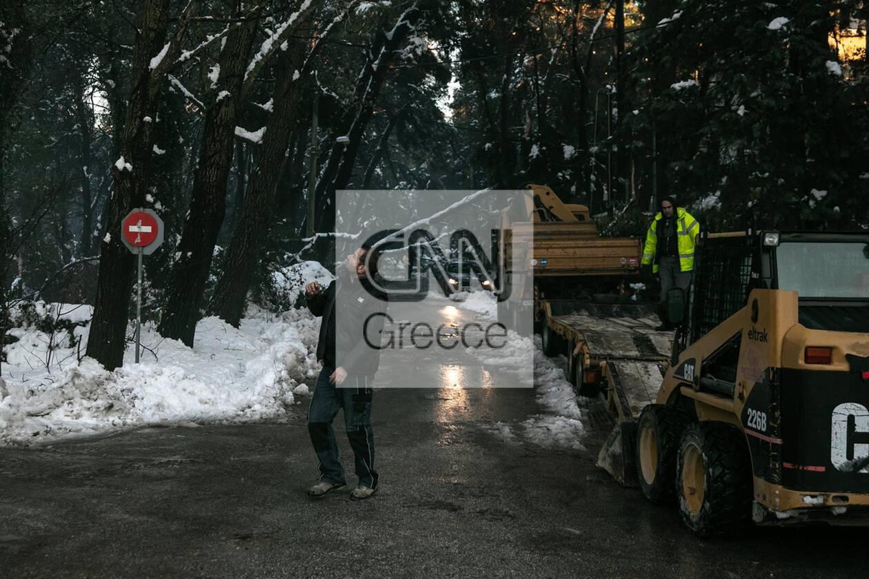 https://cdn.cnngreece.gr/media/news/2021/02/17/254953/photos/snapshot/151005898_236088518158859_1431413890423019206_n.jpg