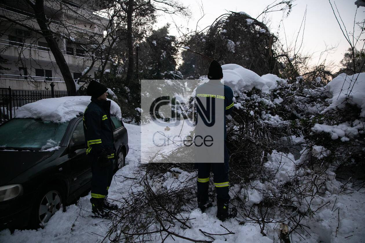 https://cdn.cnngreece.gr/media/news/2021/02/17/254953/photos/snapshot/151309204_1008409619566764_6383230032421064032_n.jpg