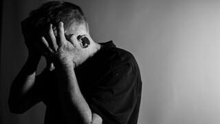 Lockdown: Δέκα διαφορερικοί τρόποι καταπολέμησης της μοναξιάς