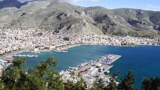 Κάλυμνος: Ευθύνες και στο Μητροπολίτη για την εξάπλωση του κορωνοϊού καταλογίζει ο δήμαρχος