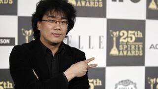 Ο Μπον Τζουν Χο αποκάλυψε ότι θα υπάρξουν sequel της ταινίας «Παράσιτα»