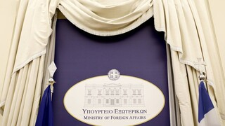 Διάβημα Αθήνας προς Άγκυρα για το «Τσεσμέ»