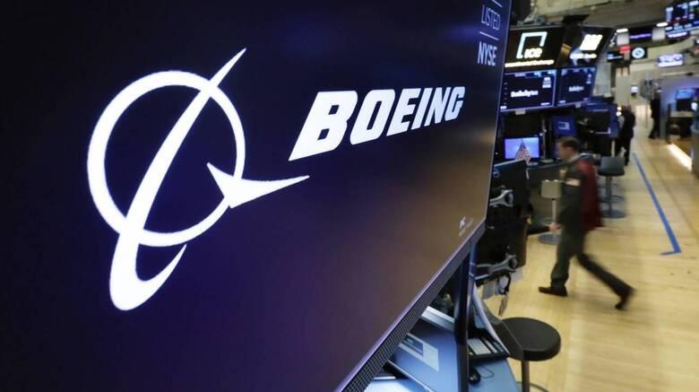 Boeing: Νέες προειδοποιήσεις προς τους πιλότους μετά την τραγωδία της Sriwijaya Air