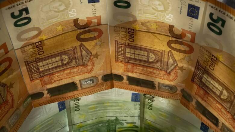 Επιστρεπτέα Προκαταβολή 1-5: Δόθηκαν 6,8 δισ. ευρώ σε 544.591 δικαιούχους