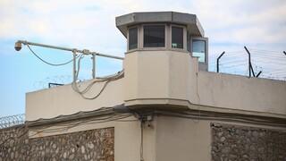Τσακαλώτος και ΚΚΕ υπέρ του αιτήματος Κουφοντίνα για μεταφορά στον Κορυδαλλό