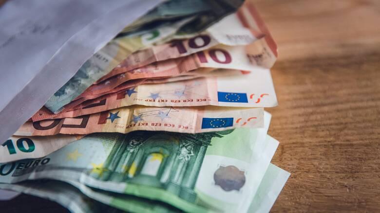 Συντάξεις Μαρτίου: Πότε πληρώνονται - Δείτε τις ημερομηνίες για κάθε ταμείο