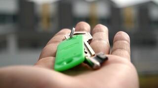 «Εξοικονομώ - Αυτονομώ»: Νέο πρόγραμμα επιδότησης για ενεργειακή αναβάθμιση κατοικιών