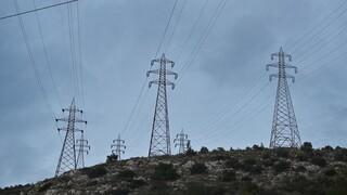 ΔΕΔΔΗΕ: Μηδενική Χρέωση Δικτύου Διανομής τον Φεβρουάριο για όλους τους πελάτες ηλεκτρικής ενέργειας