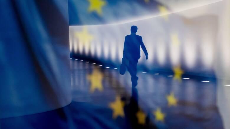 ΕΕ: Προειδοποιητική επιστολή στη Γερμανία περί νομοθεσίας για το ξέπλυμα χρήματος