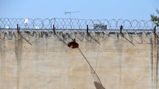 ΣΥΡΙΖΑ για απεργία πείνας Κουφοντίνα: Η κυβέρνηση να εφαρμόσει και να σεβαστεί τους νόμους