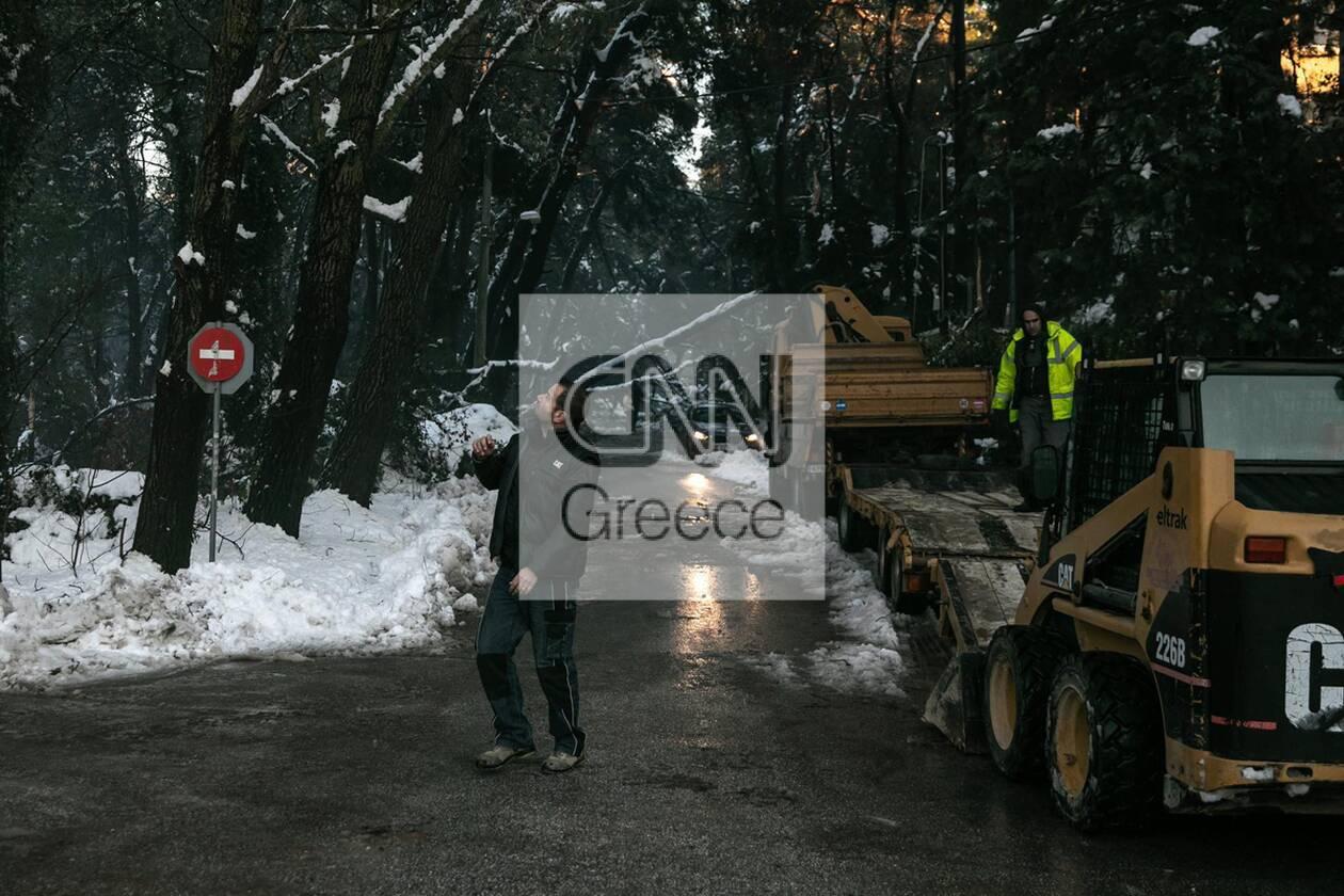 https://cdn.cnngreece.gr/media/news/2021/02/19/255092/photos/snapshot/ekah-mhdeia-03.jpg