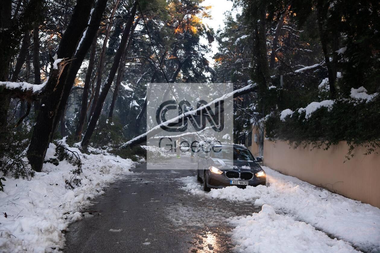 https://cdn.cnngreece.gr/media/news/2021/02/19/255092/photos/snapshot/ekalh-mhdeia-01.jpg