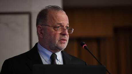 Mυτιληναίος: H Βιώσιμη Ανάπτυξη είναι και πρέπει να γίνει προτεραιότητα όλων