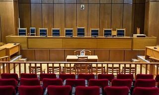 Συνεπιμέλεια: Στο Yπουργικό Συμβούλιο το νομοσχέδιο την επόμενη εβδομάδα
