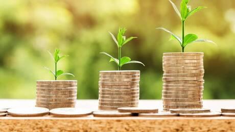 Εγκρίθηκε η λειτουργία 70 «πράσινων» επιχειρήσεων στη Δυτική Ελλάδα