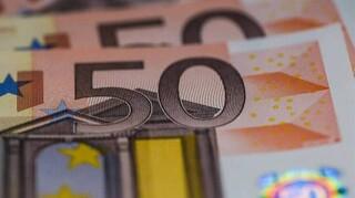 Στα 108,1 δισ. ευρώ ανήλθαν τα «φέσια» προς το Δημόσιο