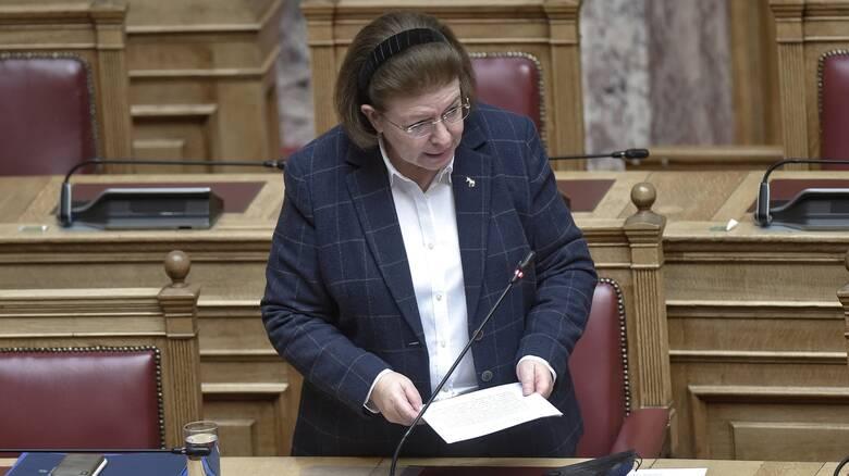 Υπόθεση Λιγνάδη: Μετωπική σύγκρουση κυβέρνησης-ΣΥΡΙΖΑ